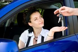 Automotive Locksmith St. Albert