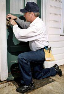 Emergency Locksmith St. Albert